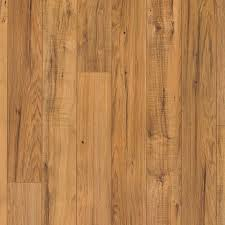 27 best a flooring images on flooring ideas lumber
