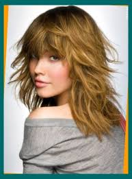 feather layered haircut what is the difference between feather cut and layer cut quora