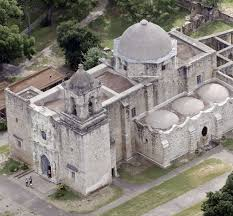 world heritage weekend to celebrate missions san antonio express