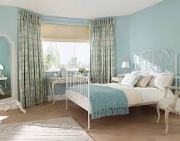 Bedroom Curtain Ideas Beautiful Blue Bedroom Curtains Ideas Related To Home Remodel Plan