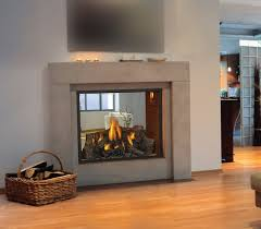 Natural Gas Fireplaces Direct Vent by Natural Gas Fireplaces Direct Vent Home Design Ideas