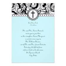 christian wedding invitations christian wedding invitations christian wedding invitations in