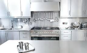 kitchen cabinet wall mounted u2013 sequimsewingcenter com