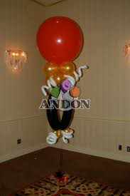big balloon delivery 1267 best balloon bouquets images on balloon bouquet