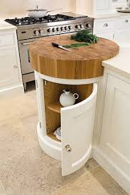 kitchen island cutting board best 25 kitchen island ideas on kitchen islands