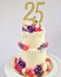 number cake topper number cake topper l age cake topper l wedding table