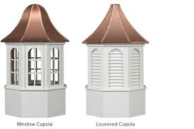 Cupola Lighting Ideas How To Select The Right Cupola And Weathervane Kloter Farms Blog