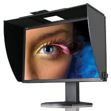 ordinateur nec bureau nec 24 1 lcd spectraview reference 241 ecran pc nec sur ldlc com