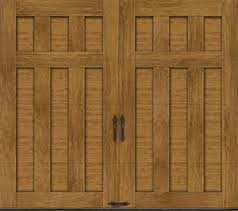 clopay ridge ultra grain garage doors wood grain garage doors