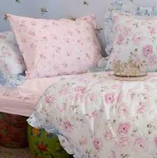 shabby chic australia french provincial home interior products and