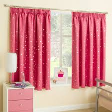 Curtains For Baby Room Coffee Tables Blackout Curtains For Nursery Baby Boy Room