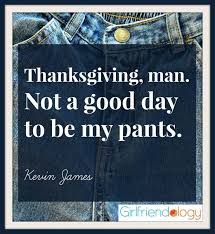 79 best thankful for thanksgiving images on gratitude