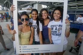admission success pathways apply florida international