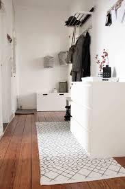 Schlafzimmer Ideen Wandgestaltung Grau Hoher Flur Farbe Hellblau Grau Besten Ideen Zu Helle N Auf