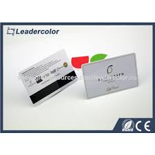 cheapest prepaid card china magnetic card low cost prepaid phone card pvc card on