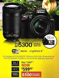 black friday dslr deals 2017 black friday 2017 dslr deals discounts and sales black friday