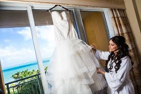 Wedding Dress Hanger Personalized Wedding Dress Hanger Home Sweet Sunshine