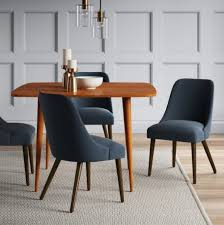 west elm mid century dining table dining interesting west elm mid century dining chair for your