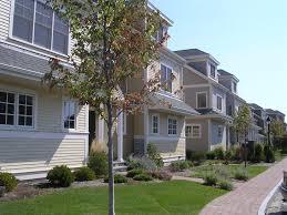 mrp home design quarter us mcmansions national association home builders