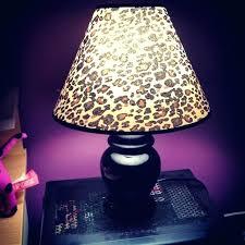 cheetah bedroom ideas cheetah print bedroom decor best cheetah bedroom ideas on cheetah