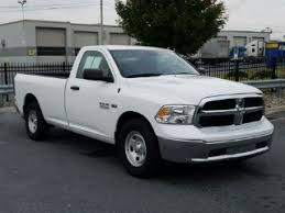 dodge ram pictures used dodge ram 1500 for sale carmax