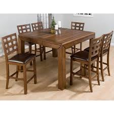High Dining Room Sets by 133 Best Dining Room Images On Pinterest Dining Room Counter
