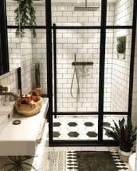 bathroom makeover ideas on a budget 50 small master bathroom makeover ideas on a budget http