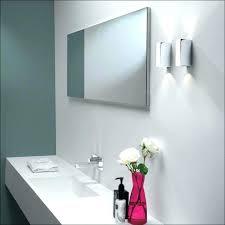 ultra quiet bathroom exhaust fan with light quiet bathroom vent fan with light ultra quiet bathroom fan quiet