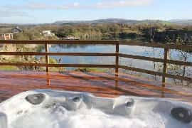 Dog Friendly Cottages Lake District by Dog Friendly Holidays