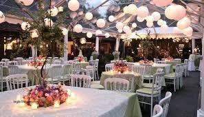 wedding decorations rentals wedding decorations awesome rental wedding decorations reception