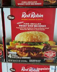 ᐅ red robin menu prices updated for today save