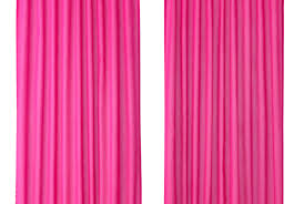 Dusty Pink Curtains Curtains Sony Dsc Dusky Pink Velvet Curtains Actionforhappiness