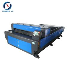 list manufacturers of laser cutting machine for metal buy laser high precision 1325 1390 1530 flatbed cnc co2 laser cutting hybrid machine 150w 260w 280w for metal and nonmetal