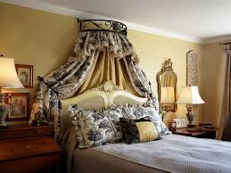 Images Of French Country Bedrooms French Country Bedroom Images White Painted Finish Window Frame