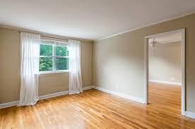 one bedroom apartments greensboro nc park south apartments rentals greensboro nc apartments com