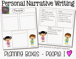 friendly letter template 2nd grade personal narrative writing workshop unit growing firsties thursday october 4