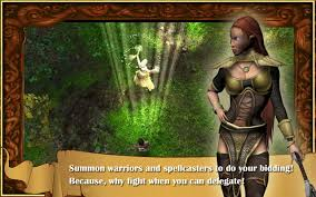the bard u0027s tale android apps on google play