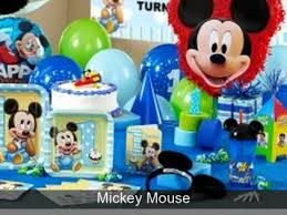 1st birthday party themes for boys my birthday party supplies