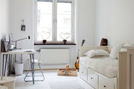 chambre fille blanche chambre blanche ado waaqeffannaa org design d intérieur et
