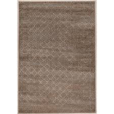 linon home decor rugs linon home decor jewell collection vintage diamonds 5 ft x 8 ft