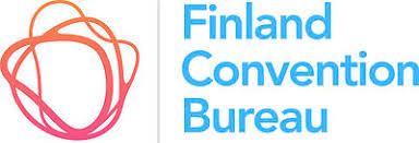 convention bureau our exhibiting partners at eibtm 2013 finland convention