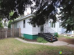 Regina Home Decor 2630 Broder Street Regina Arnheim Place For Sale Comfree