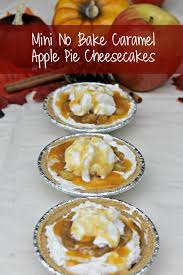 easy thanksgiving dessert recipes april golightly