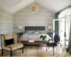 Wallpaper Master Bedroom Ideas 20 Best Wallpapers Images On Pinterest Good Ideas Wallpaper And
