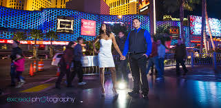 photographers in las vegas how to set up a wedding photo shoot on the vegas