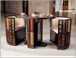 ikea space saving beds top 10 ikea space saving furniture library interior design ideas