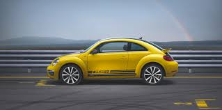 vw bug ute volkswagen beetle gsr rare bug returns photos 1 of 10