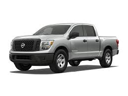 nissan titan lug pattern new 2017 nissan titan s maus nissan fl new and used car dealer