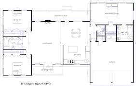 porch blueprints porch blueprints ideas home decorationing ideas