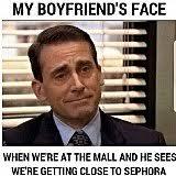 Cosmetology Memes - funny beauty memes popsugar beauty